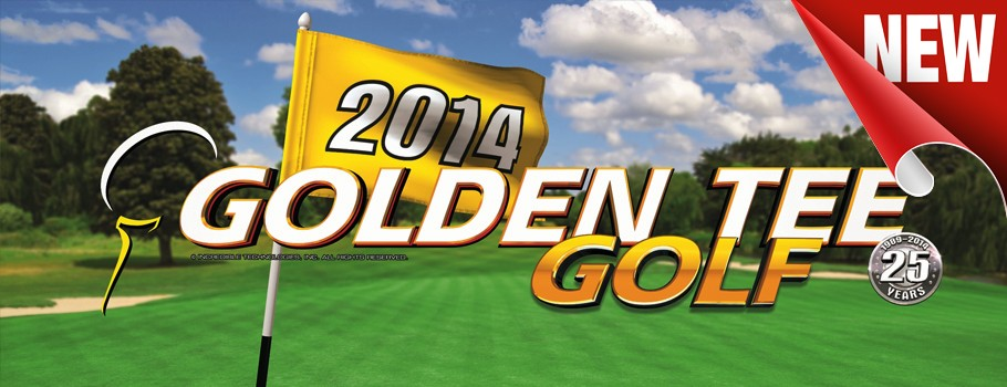 01-golden-tee-golf-2014