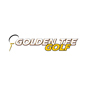 Golden Tee Golf logo